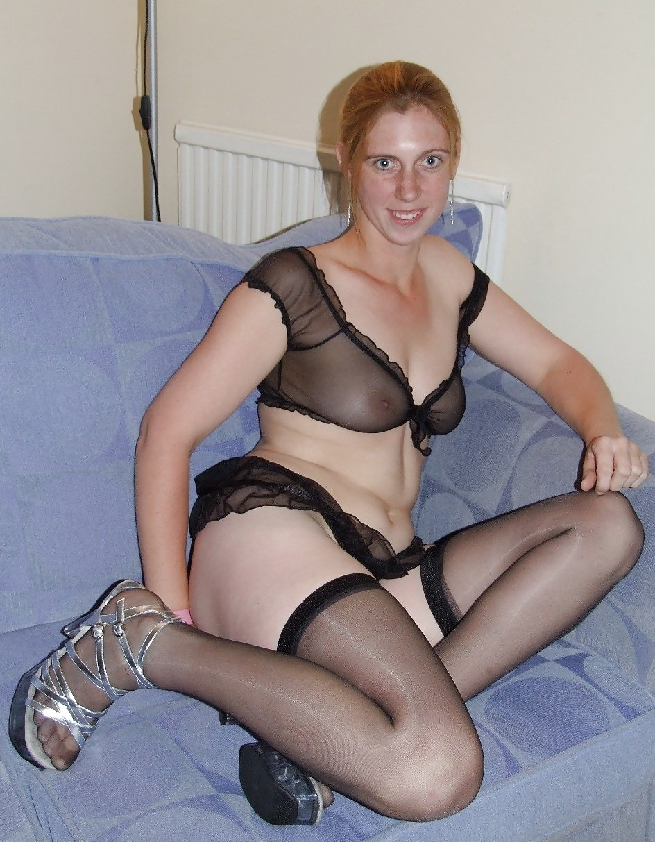 Wife Pantyhose Tgp Two Kinky 71