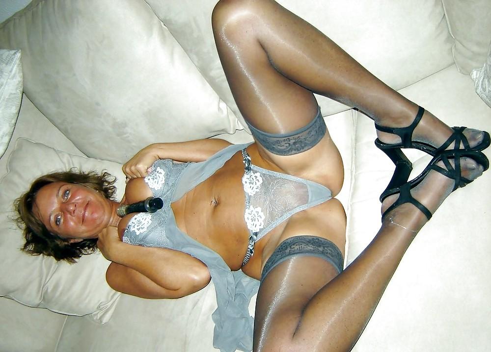 фотографии сосуших жён